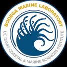 bodega-marine-laboratory-us-davis