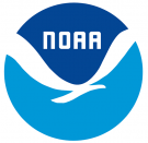 national-oceanic-and-atmospheric-administration-noaa-logo
