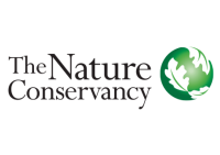 the-nature-conservancy-partner-logo-v1