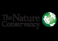 the-nature-conservancy-partner-logo-v1